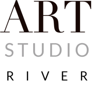 Art Studio River